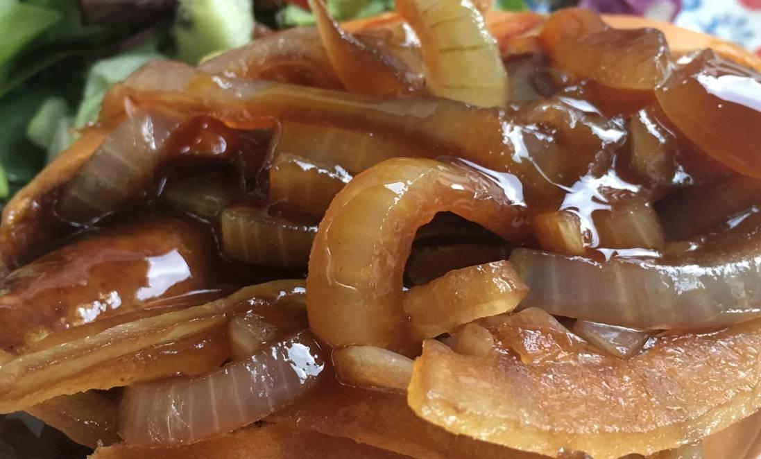 Zeer Recept broodje braadworst op je BBQ - KLAUWE - KLAUWE @GK16