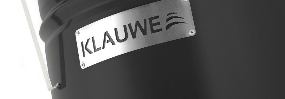KLAUWE Premium