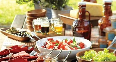 How to Impress Your Friends? De 19 barbecuetips van KLAUWE