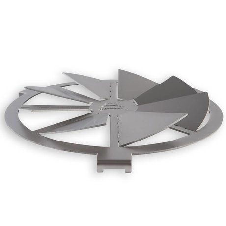 NEU: KLAUWE Airbender