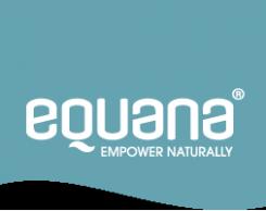 Welkom bij de Equana webshop!