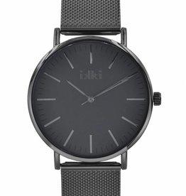 Uitverkoop IKKI Danny Gun horloge DA49