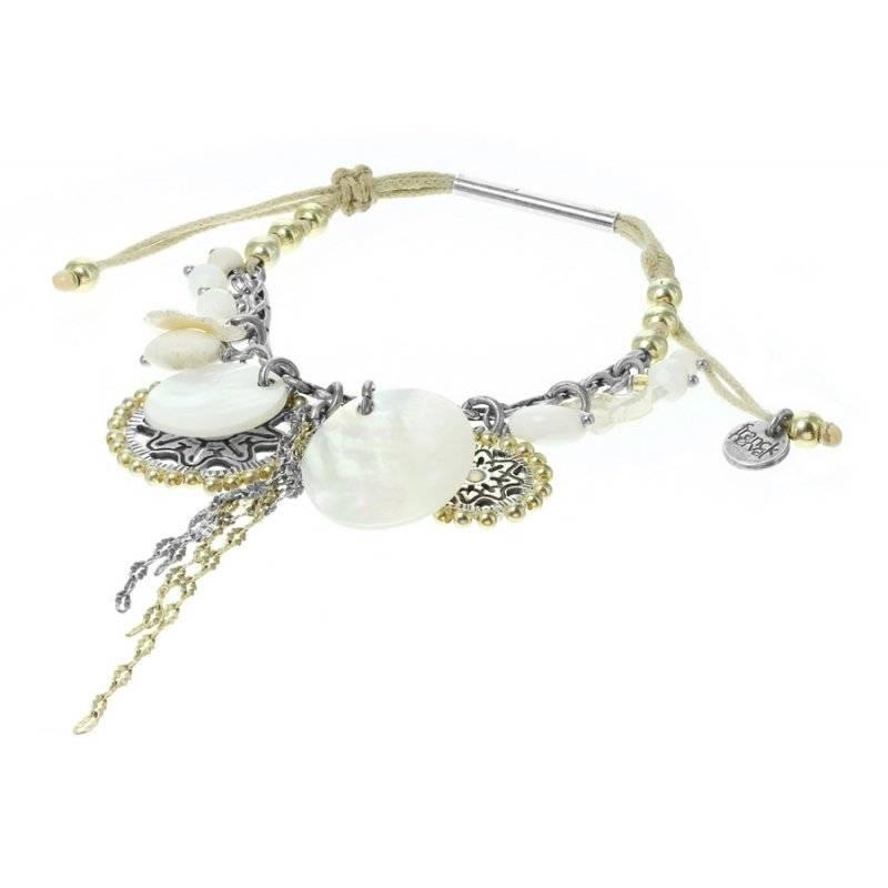 Armband Bianka 13 -- 62874