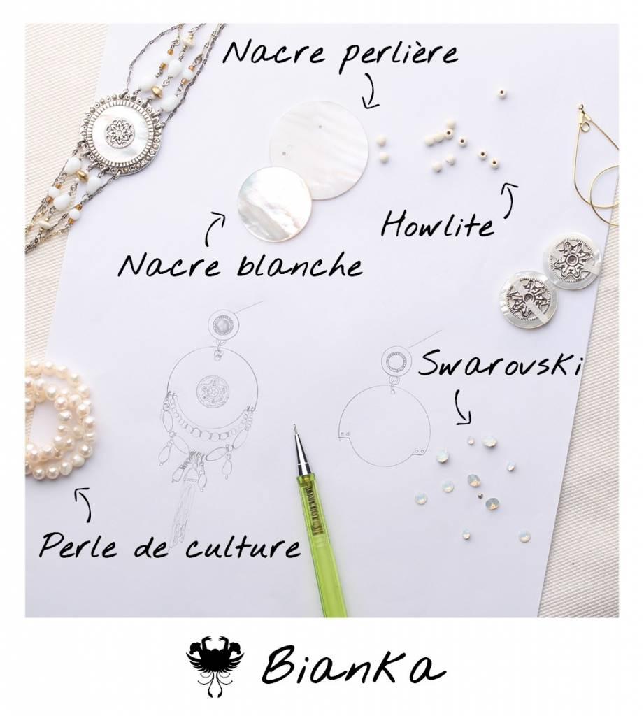 Armband Bianka 13 -- 62877
