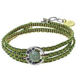 Armband Betina 13 -- 62931