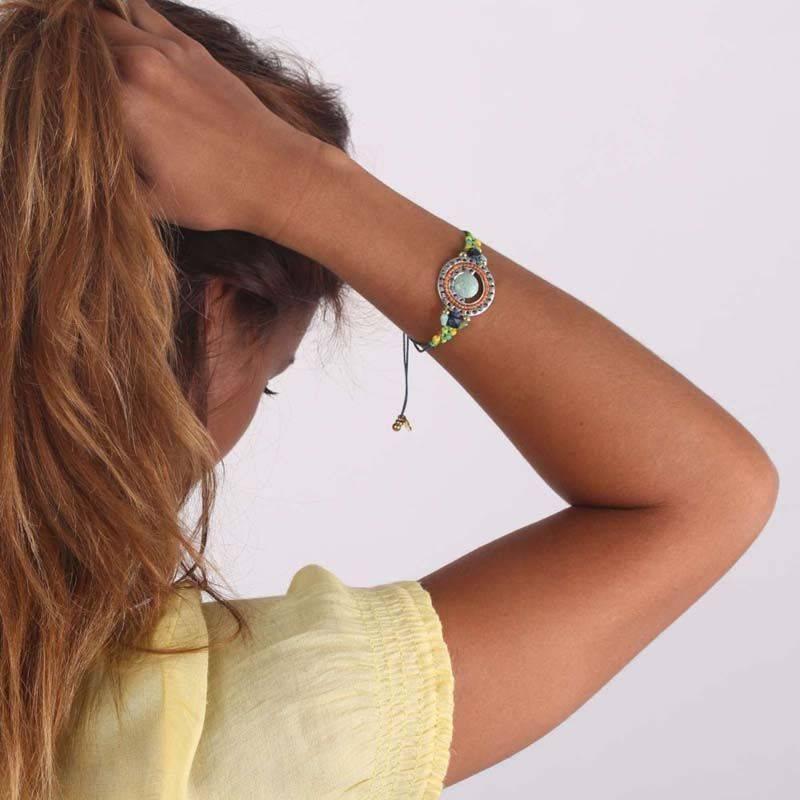 Armband Betina 13 -- 62934