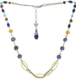 Halsketting Jeanne 15 -- 61707