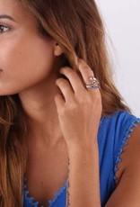 Ring Jeanne 19 -- 61624