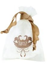 Franck Herval oorbellen collectie Charline