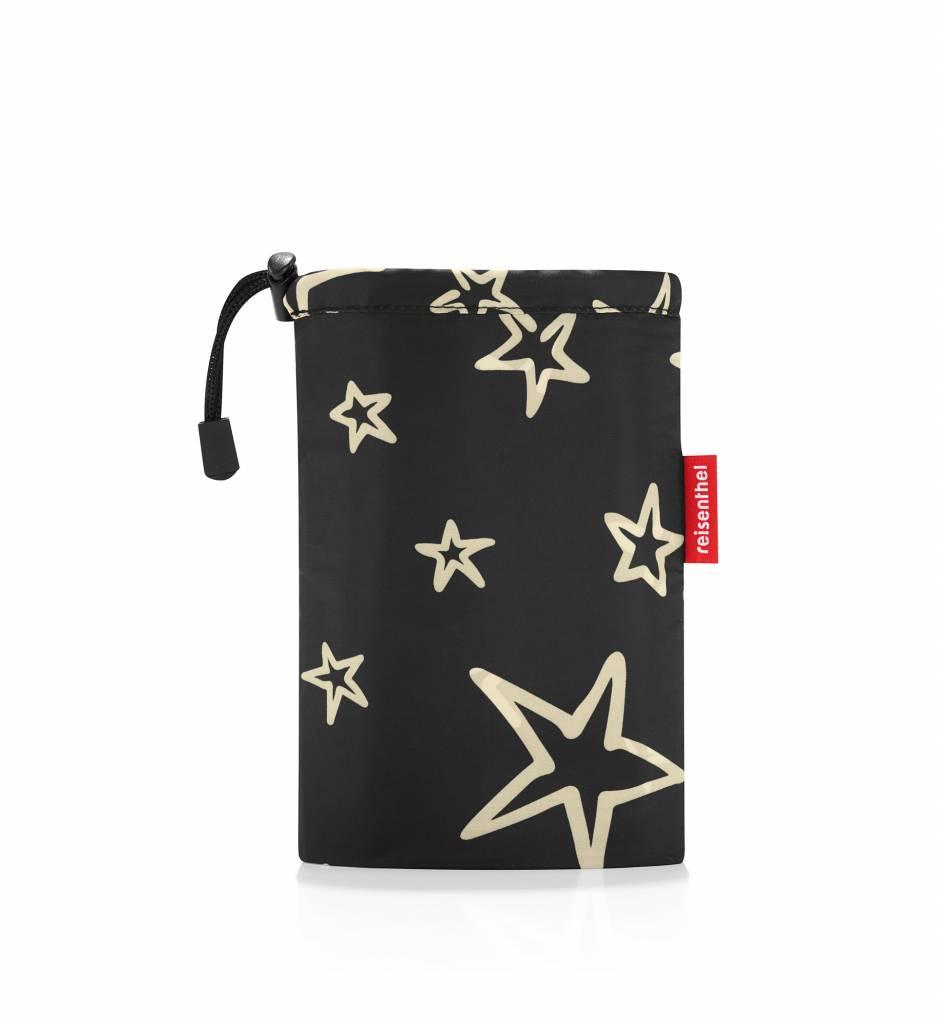Mini maxi poncho stars Reisenthel