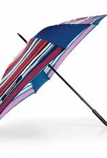 Umbrella artist stripes Reisenthel