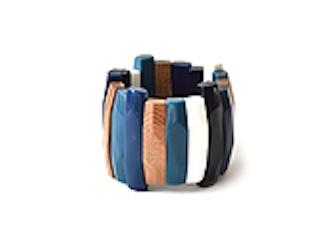 Armband romero acacia - laguna
