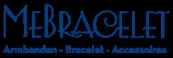 Accessoires - Mebracelet online shop