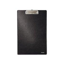Esselte Klembord Esselte 56057 340x220mm zwart