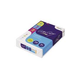 Color copy Laserpapier Color copy A4 120gr wit 250vel