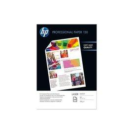HP Laserpapier HP cg964a colour A4 120gr wit 250vel