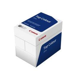 Canon Laserpapier Canon top colour zero A4 100gr wit 500vel