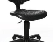 Werkstoelen & Zitkrukken