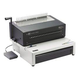 GBC Inbindmachine GBC combbind c800pro 21-gaats