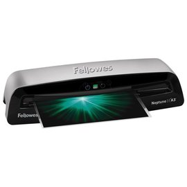 fellowes Lamineermachine Fellowes neptune3 A3
