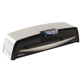 fellowes Lamineermachine Fellowes voyager A3
