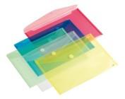 Enveloppentassen
