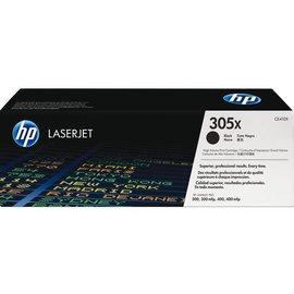 HP Tonercartridge HP ce410x 305x zwart hc