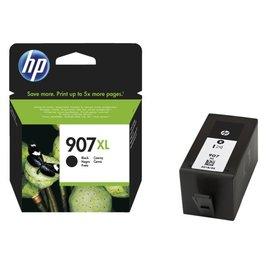 HP Inkcartridge HP 907xl t6m19ae zwart hc