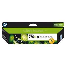 HP Inkcartridge HP cn625ae 970xl zwart hc