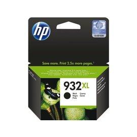 HP Inkcartridge HP cn053ae 932xl zwart hc