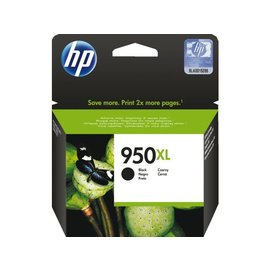 HP Inkcartridge HP cn045ae 950xl zwart hc