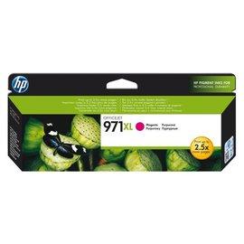 HP Inkcartridge HP cn627ae 971xl rood hc