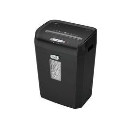 Rexel Rexel promax res1123 papiervernietiger