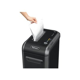 fellowes Fellowes 99ci papiervernietiger