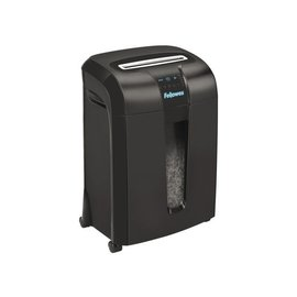 fellowes Fellowes 73ci papiervernietiger