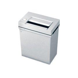 Ideal Ideal 2245 papiervernietiger