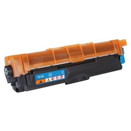 Brother Tonercartridge Brother tn-245c blauw