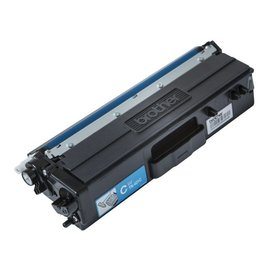 Brother Tonercartridge Brother tn-421c blauw