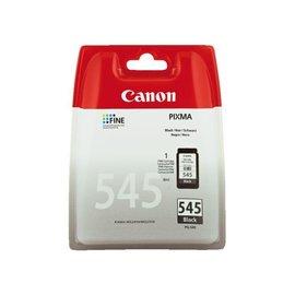 Canon Inkcartridge Canon pg-545 zwart