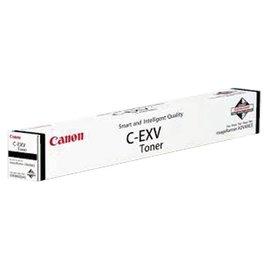 Canon Tonercartridge Canon c-exv 51 zwart