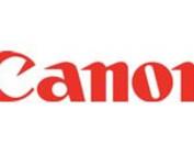 Canon Cartridges & Toners