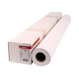Canon Inkjetpapier Canon 1067mmx30m 180gr mat gecoat