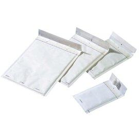 Jiffy Envelop Jiffy luchtkussen nr14 binnenmaat 180x265mm wit 100stuks