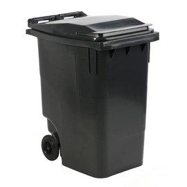 Vepa Bins Mini-container 360 ltr VB 360000 grijs