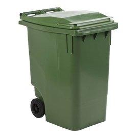 Vepa Bins Mini-container 360 ltr VB 360000 groen