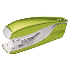 Leitz Nietmachine Leitz 5502 wow 30vel 24/6 groen