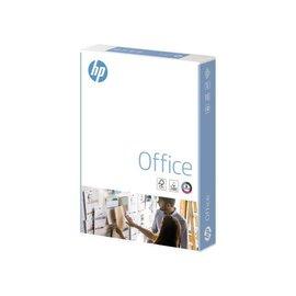 HP Kopieerpapier HP cHP110 office paper A4 80gr wit 500vel