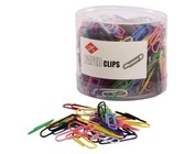 Paperclips klein