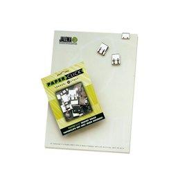 Jalema Paperclick Jalema capaciteit 50vel