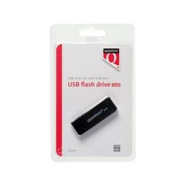 Quantore Usb-stick 2.0 Quantore 32gb